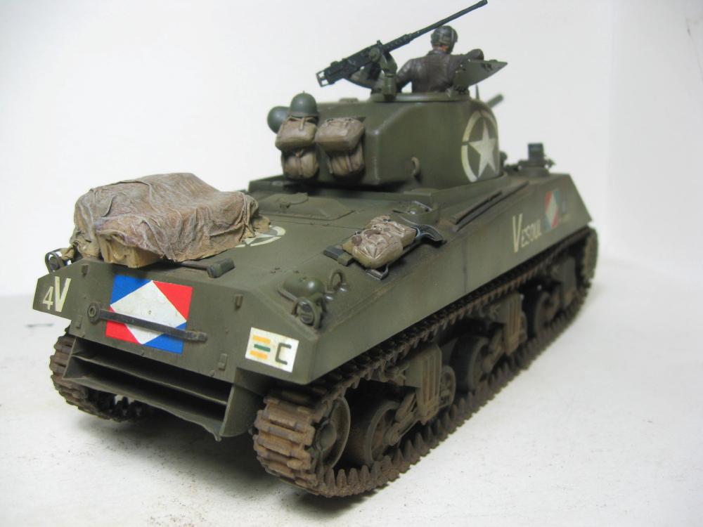 Sherman M4A2 et M4A4 français IMG_5387_5