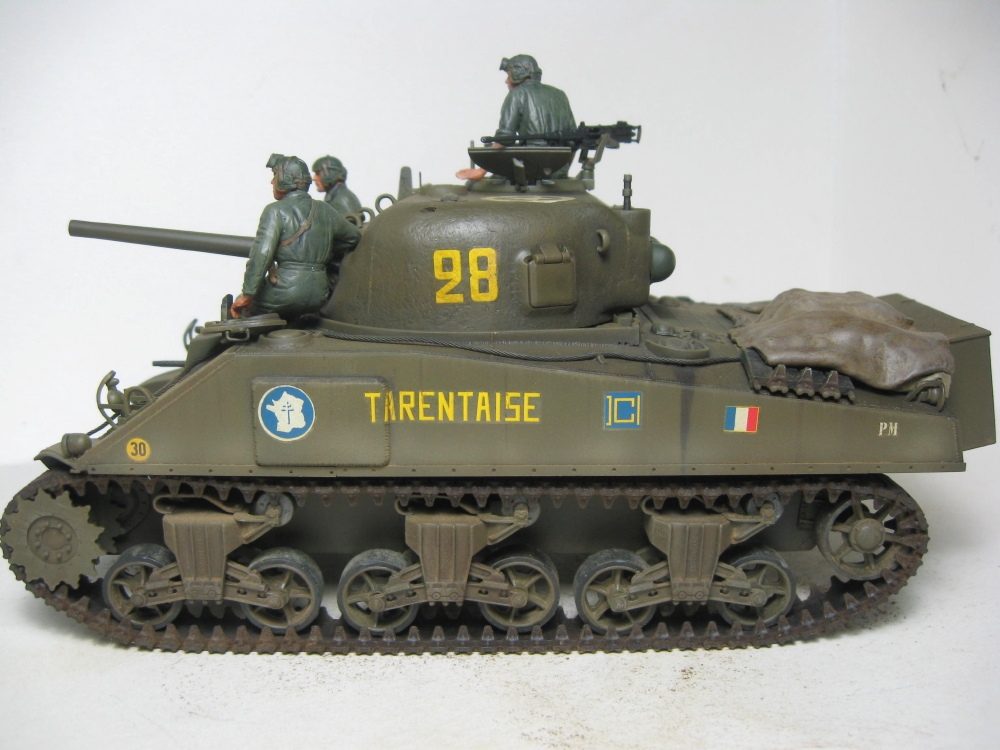 Sherman M4A2 et M4A4 français IMG_5388_6