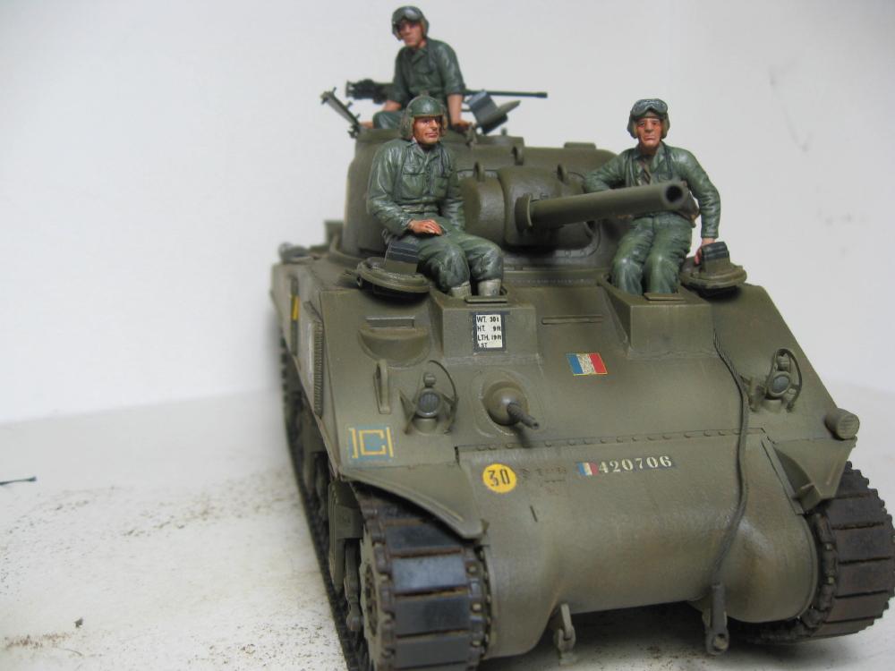 Sherman M4A2 et M4A4 français IMG_5390_8