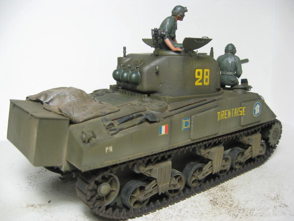 Sherman M4A2 et M4A4 français IMG_5392_10
