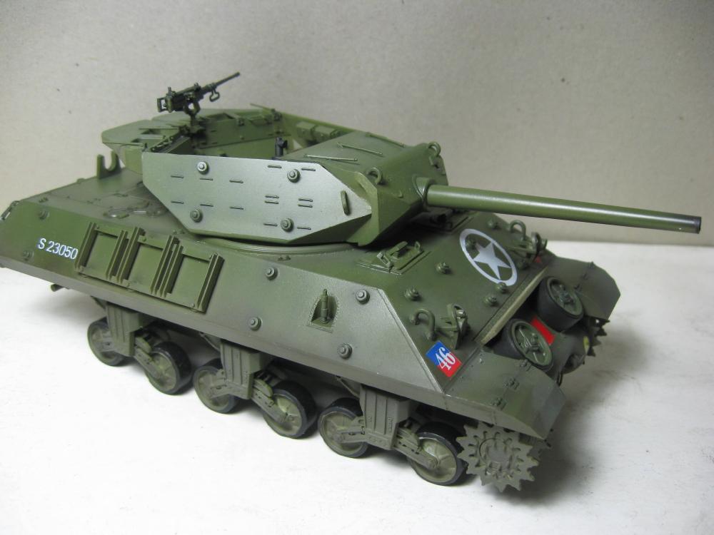 M10 Wolverines anglais IMG_5443_4