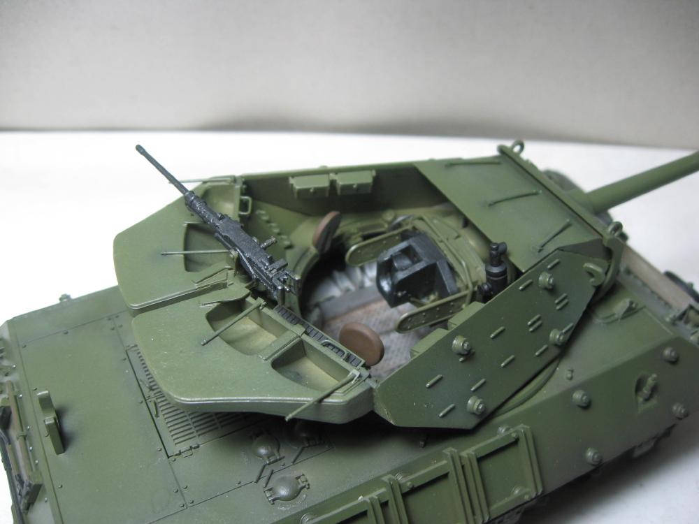 M10 Wolverines anglais IMG_5444_5