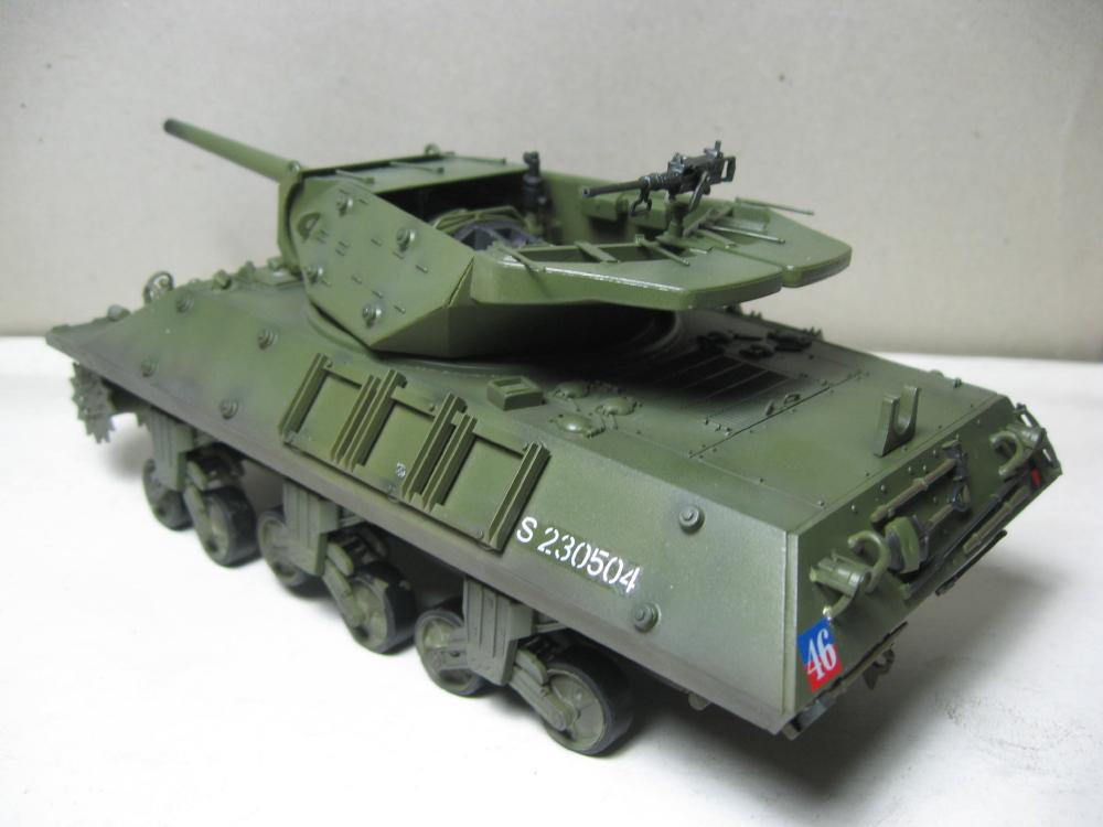 M10 Wolverines anglais IMG_5445_6