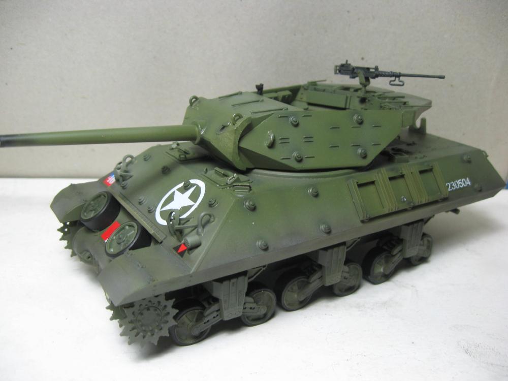 M10 Wolverines anglais IMG_5446_7
