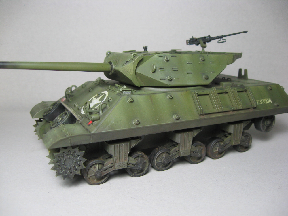 M10 Wolverines anglais IMG_5447_1