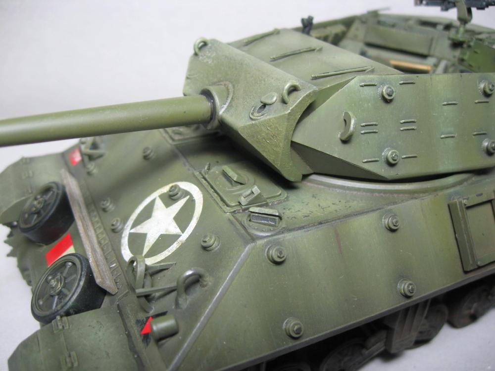 M10 Wolverines anglais IMG_5448_2