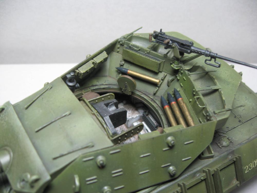 M10 Wolverines anglais IMG_5449_3