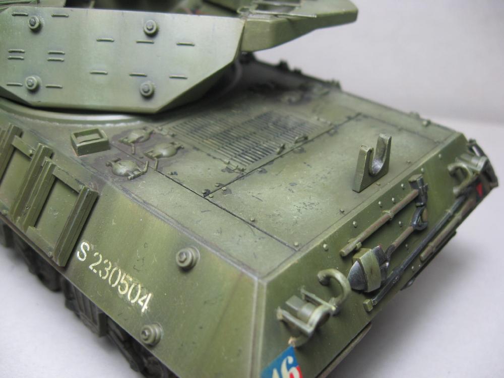 M10 Wolverines anglais IMG_5450_4