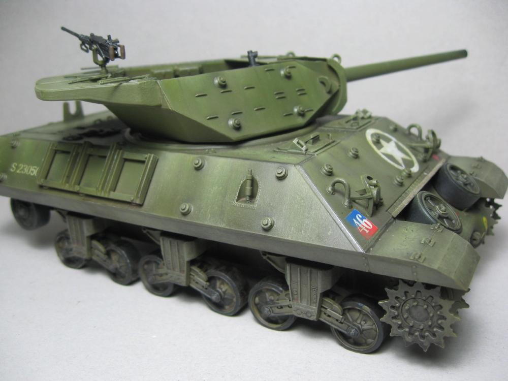 M10 Wolverines anglais IMG_5451_5