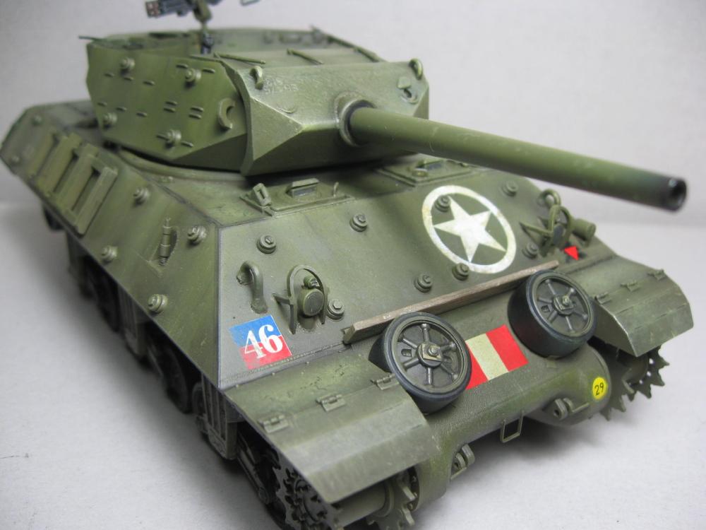 M10 Wolverines anglais IMG_5452_6