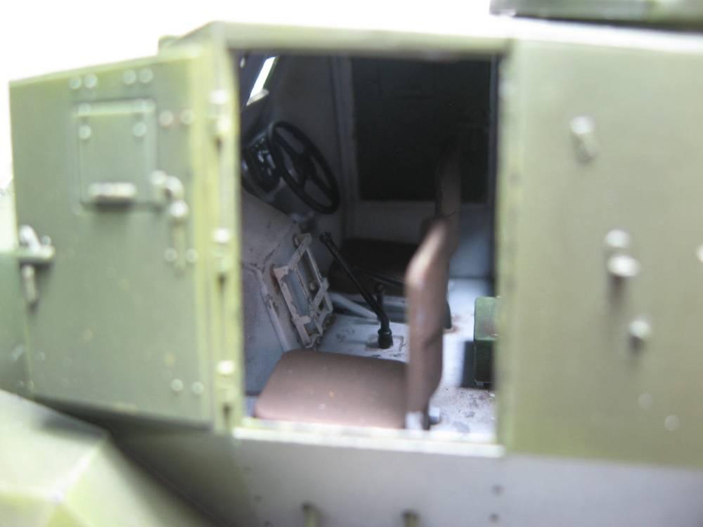 Gm Otter light reconnaissance car IMG_5457_11