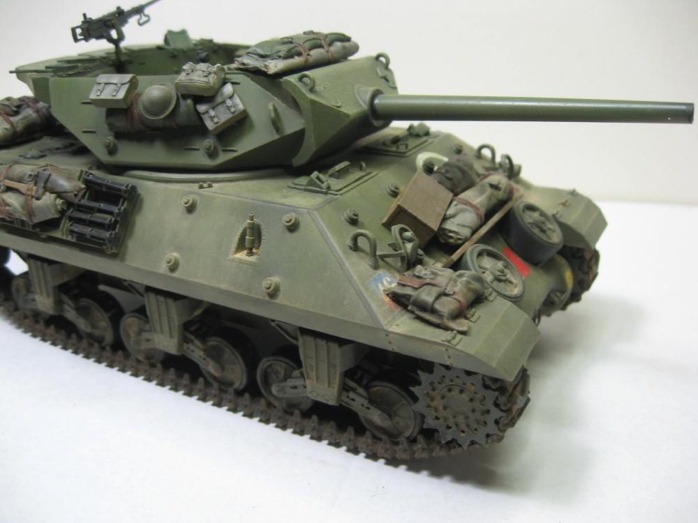 M10 Wolverines anglais IMG_5475_6