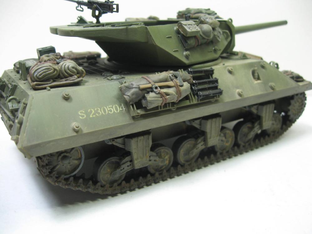 M10 Wolverines anglais IMG_5476_7