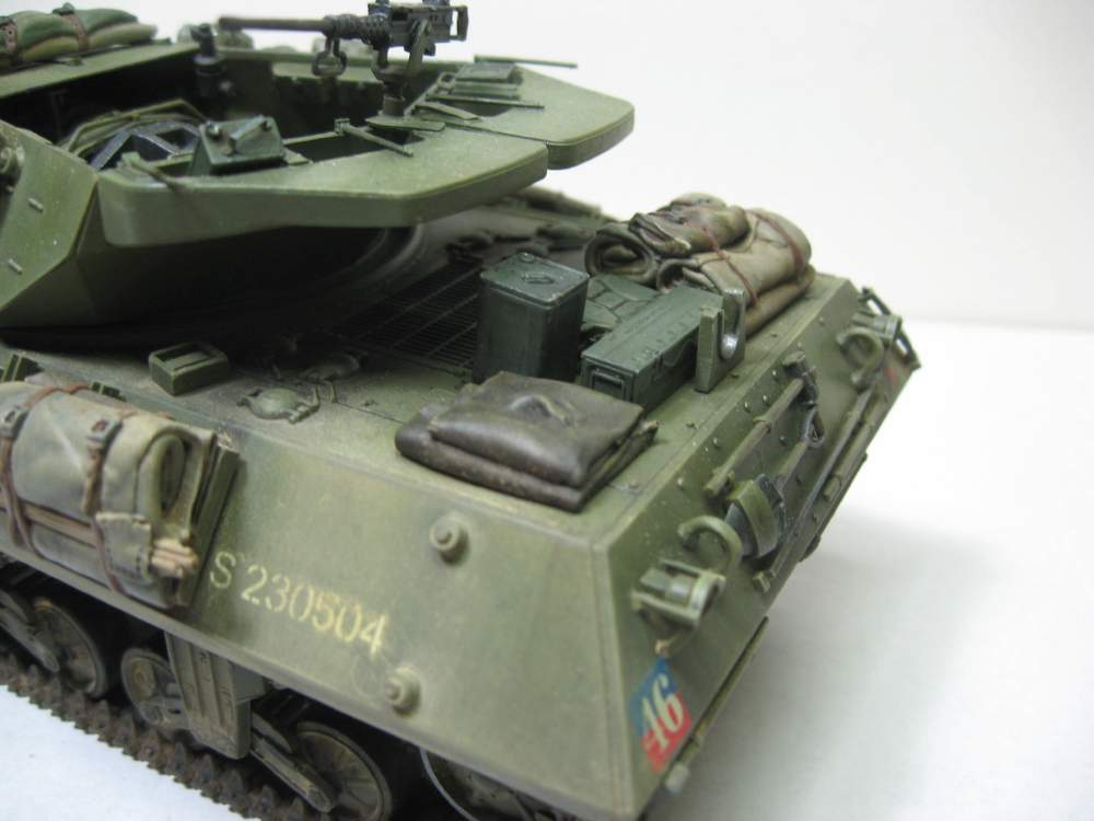 M10 Wolverines anglais IMG_5477_8