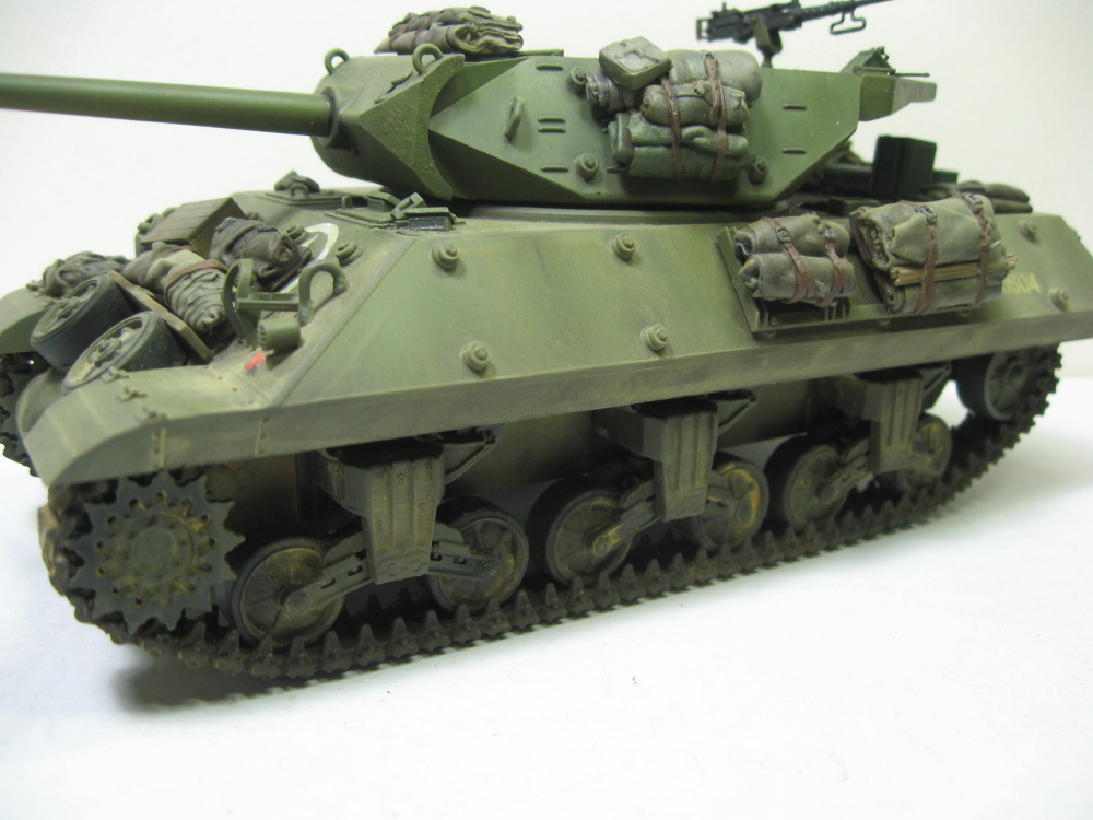 M10 Wolverines anglais IMG_5478_9