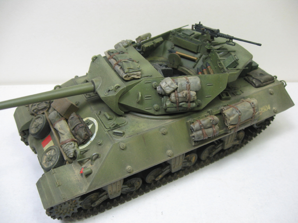 M10 Wolverines anglais IMG_5479_10