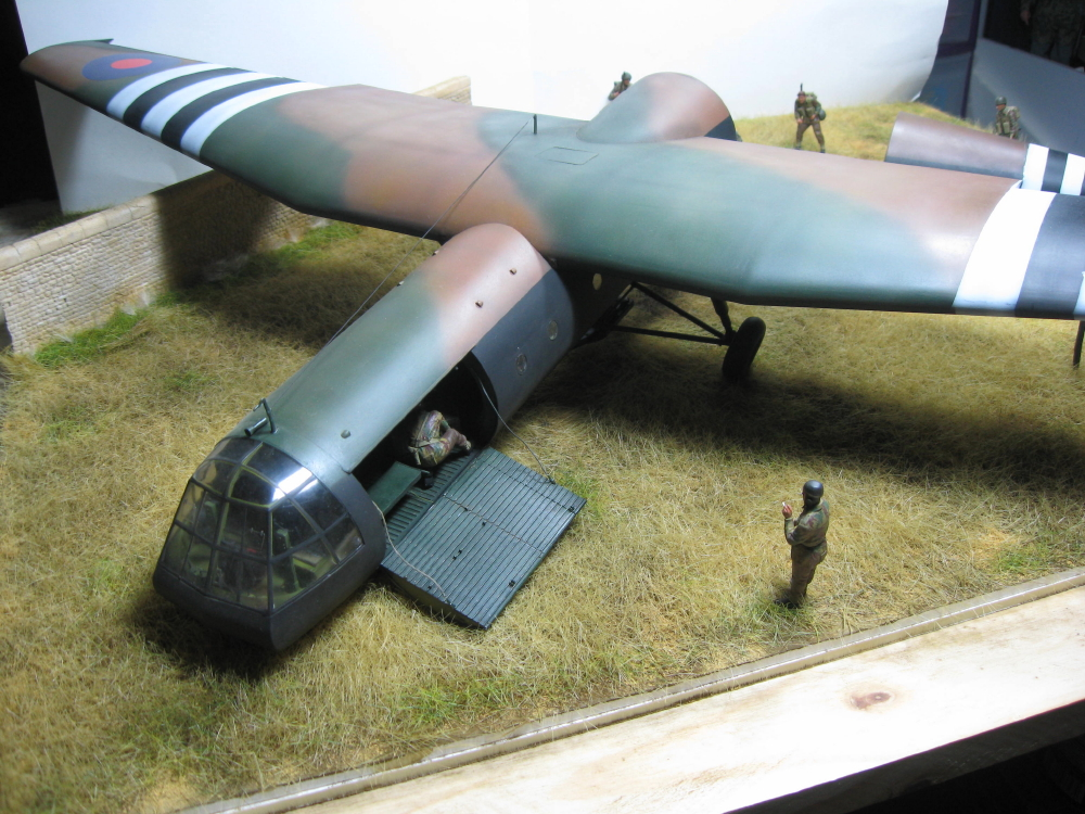 Airspeed AS.51 Horsa (terminé) - Page 2 IMG_5567_1