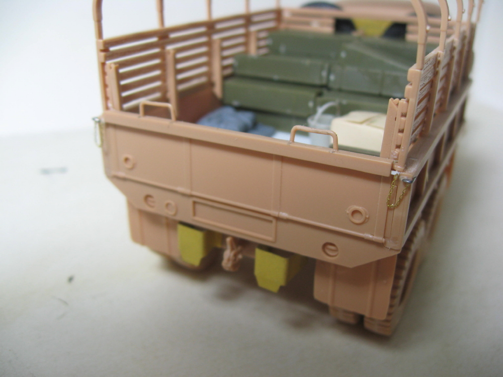 GMC 352 Hobby Boss et M1A1 105mm AFv Club IMG_5591_2