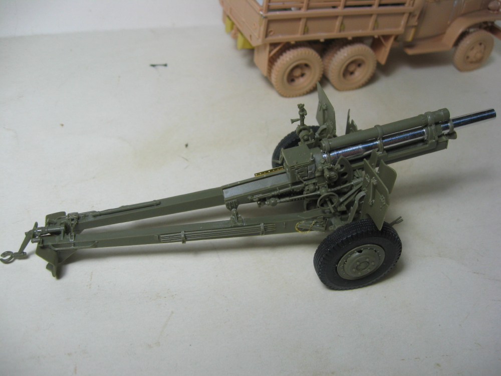 GMC 352 Hobby Boss et M1A1 105mm AFv Club IMG_5593_4