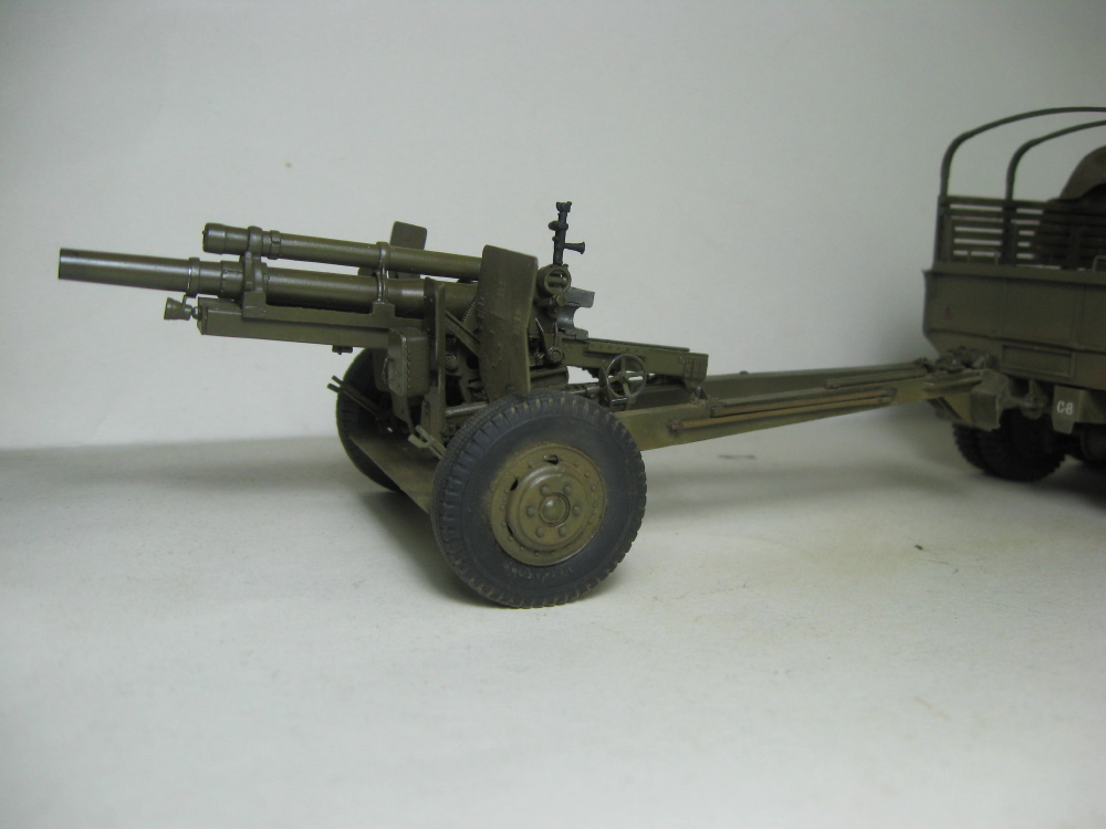 GMC 352 Hobby Boss et M1A1 105mm AFv Club IMG_5612_3