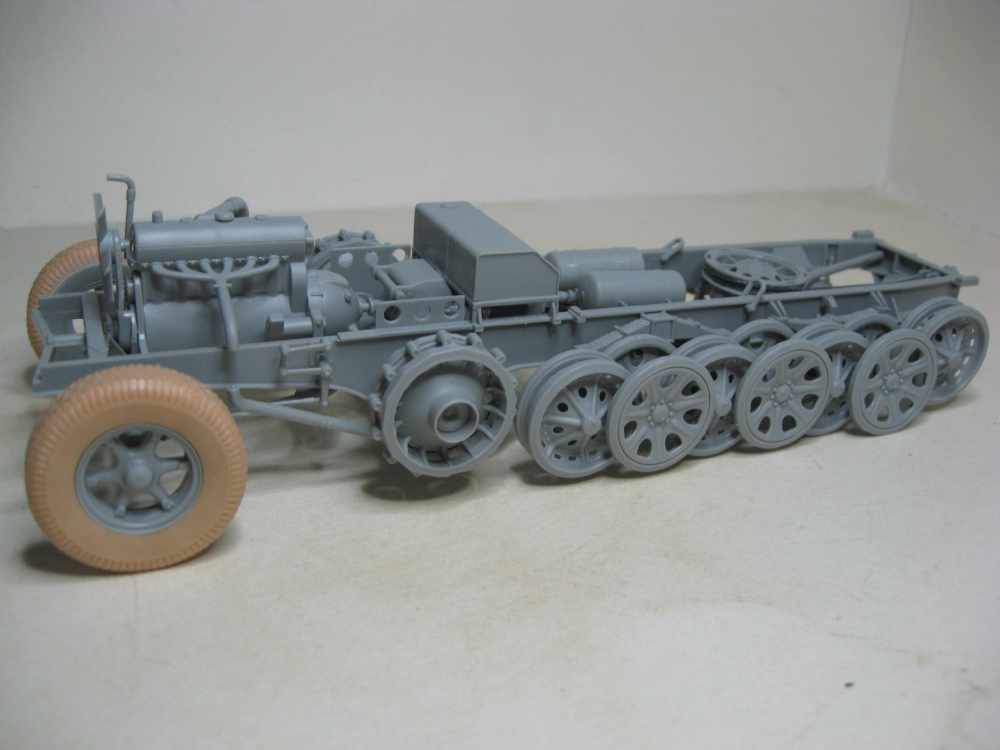 Sdkfz.7 et SF.H 18 105mm IMG_5626_1