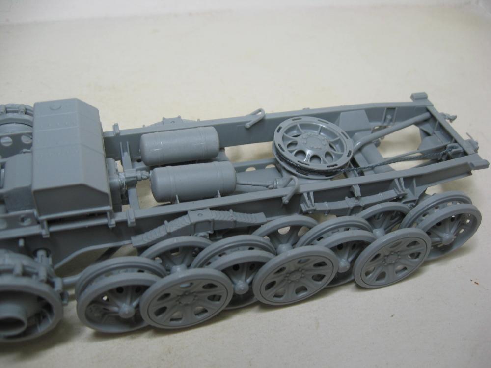 Sdkfz.7 et SF.H 18 105mm IMG_5627_2