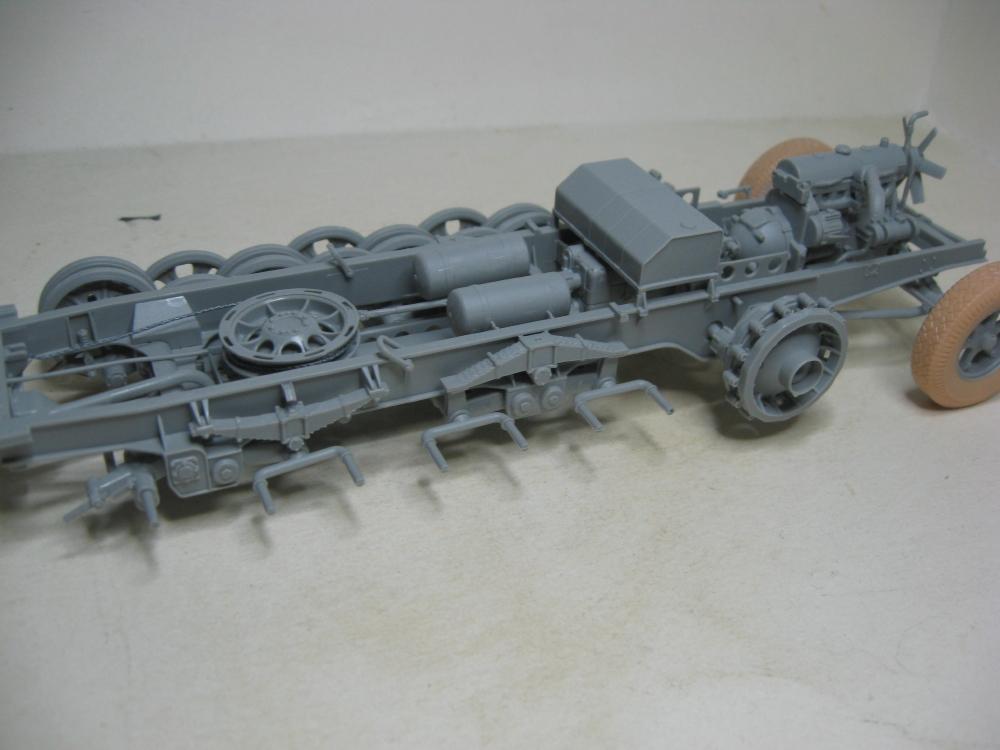 Sdkfz.7 et SF.H 18 105mm IMG_5628_3