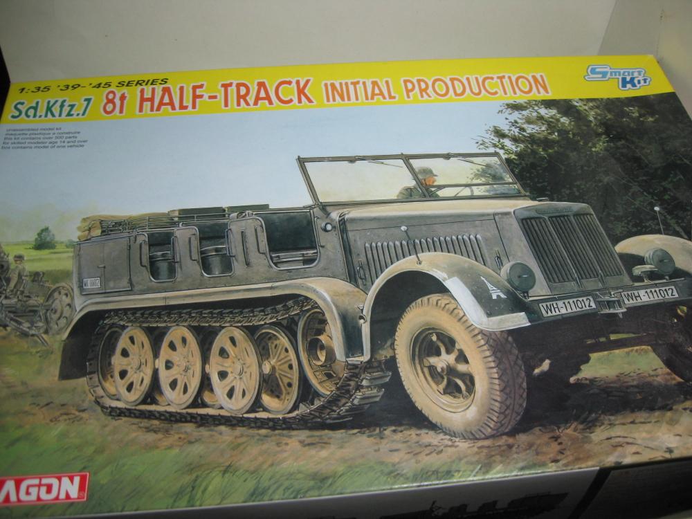 Sdkfz.7 et SF.H 18 105mm IMG_5629_4