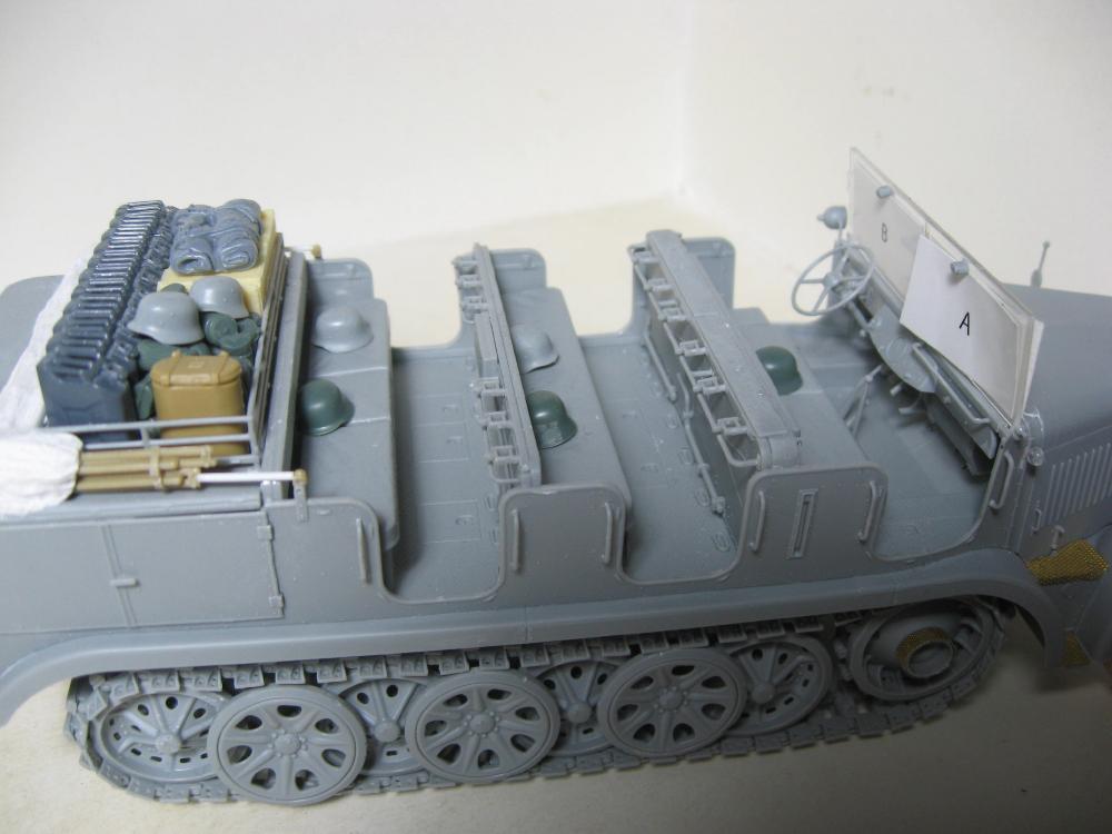 Sdkfz.7 et SF.H 18 105mm IMG_5637_2