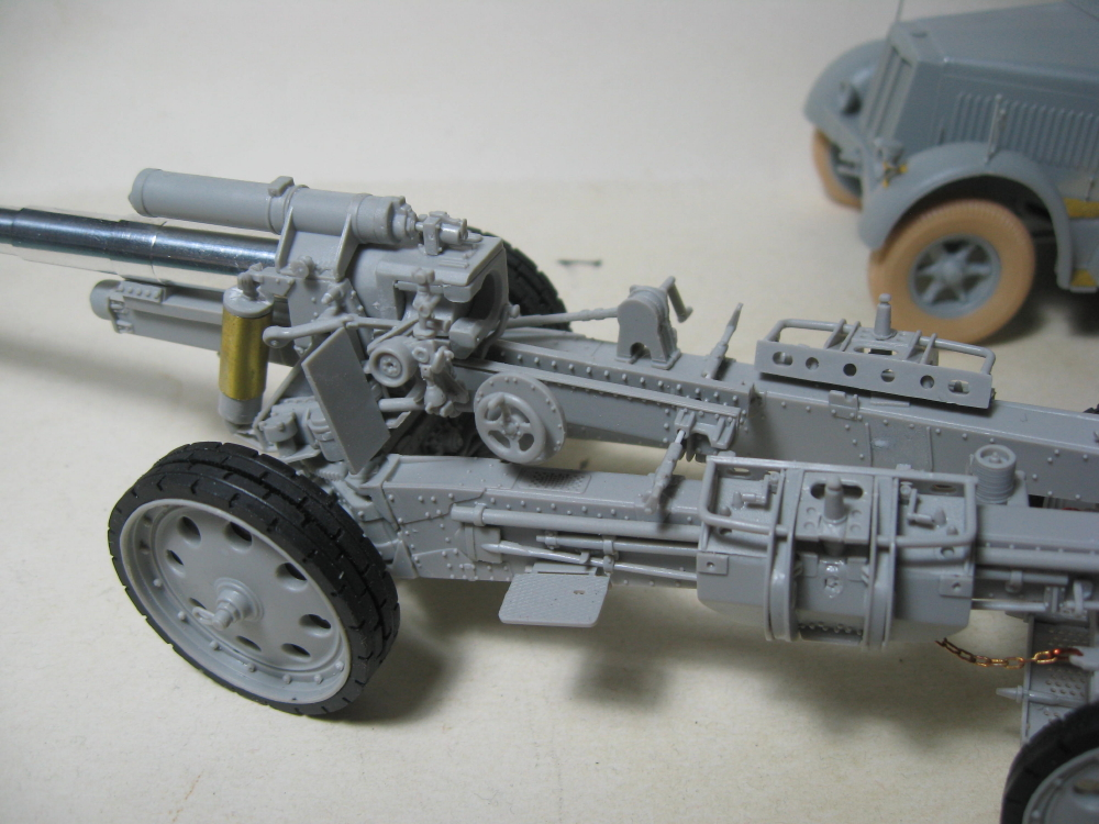 Sdkfz.7 et SF.H 18 105mm IMG_5641_6