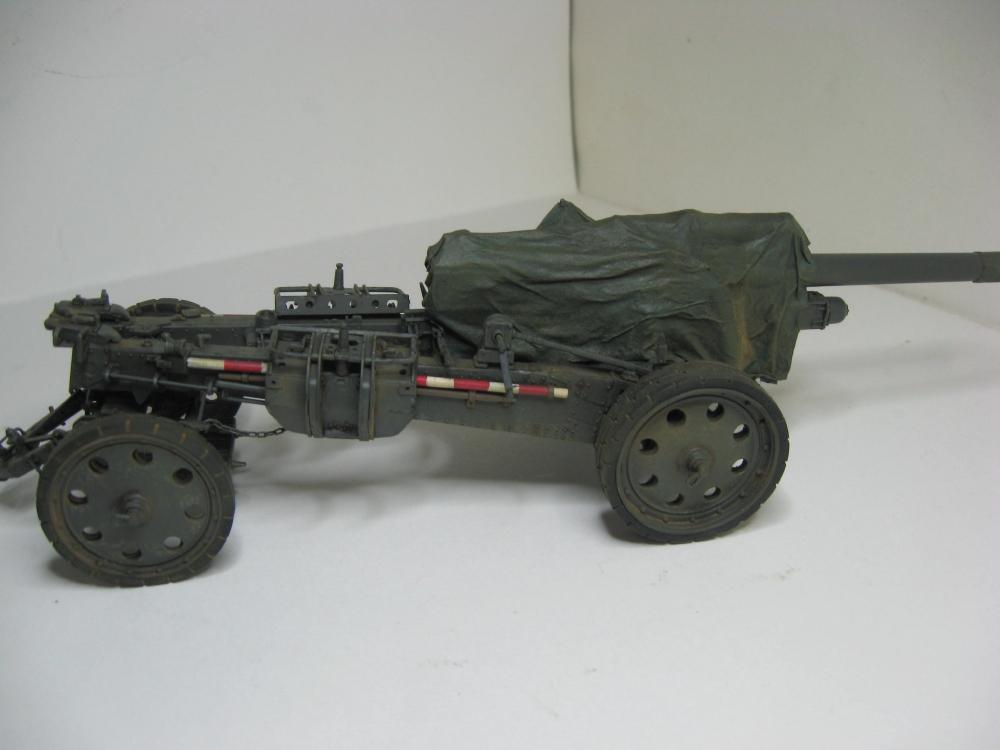 Sdkfz.7 et SF.H 18 105mm IMG_5658_7