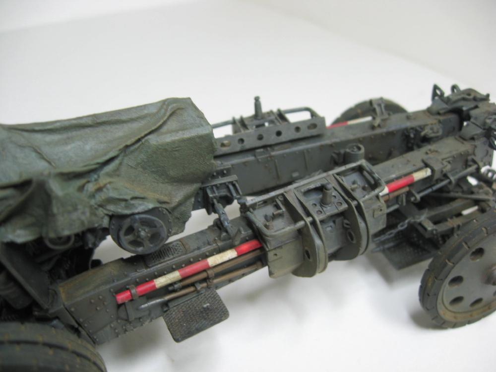Sdkfz.7 et SF.H 18 105mm IMG_5661_10