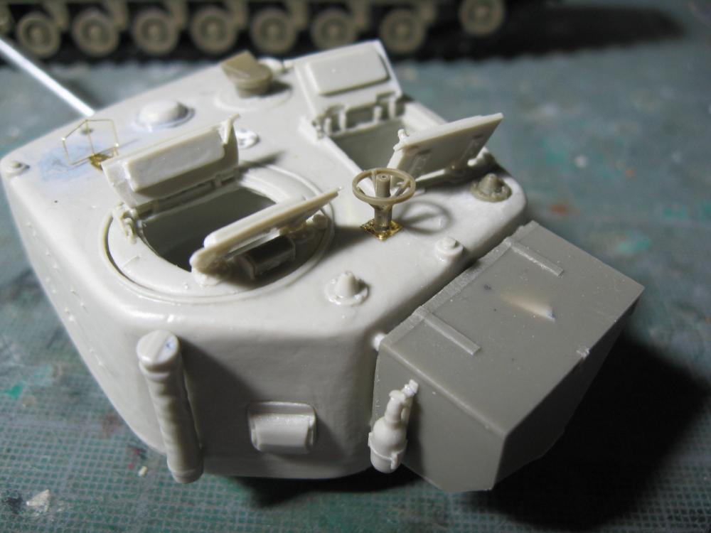 Churchill Tank MK VI IMG_5668_5_1