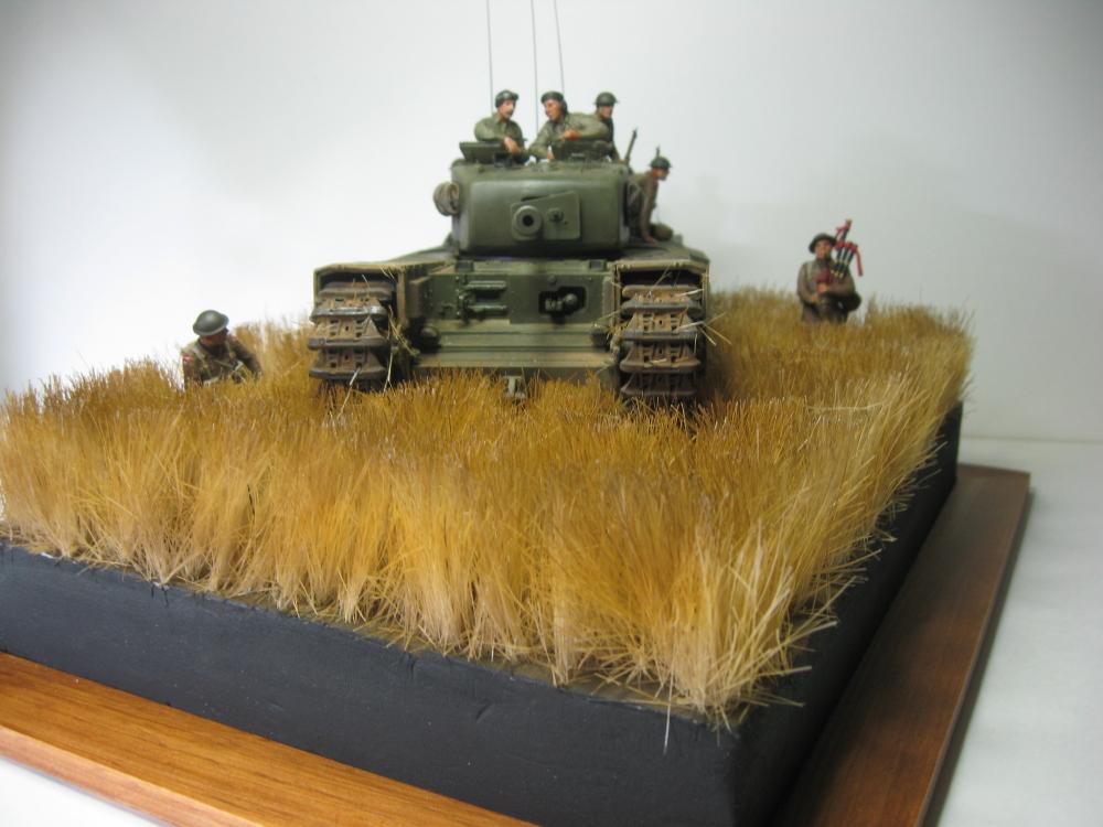 Churchill Tank MK VI IMG_5695_4_1
