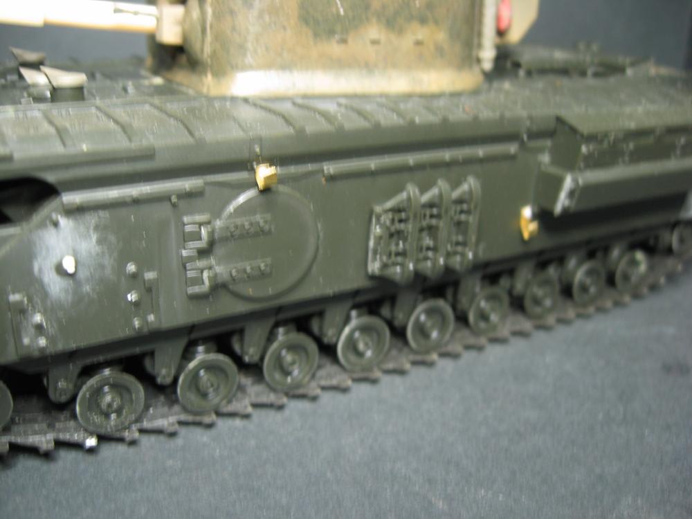 Churchill Tank Mk VIII IMG_5730_3