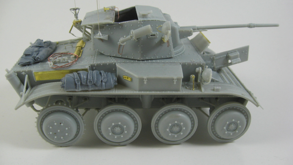A17 Vickers Tetrarch MKI IMG_5968_1