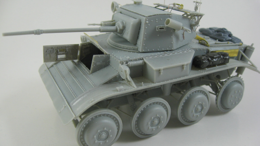 A17 Vickers Tetrarch MKI IMG_5970_3