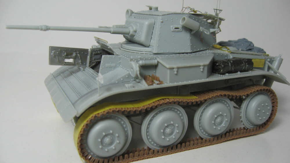 A17 Vickers Tetrarch MKI IMG_5978_2
