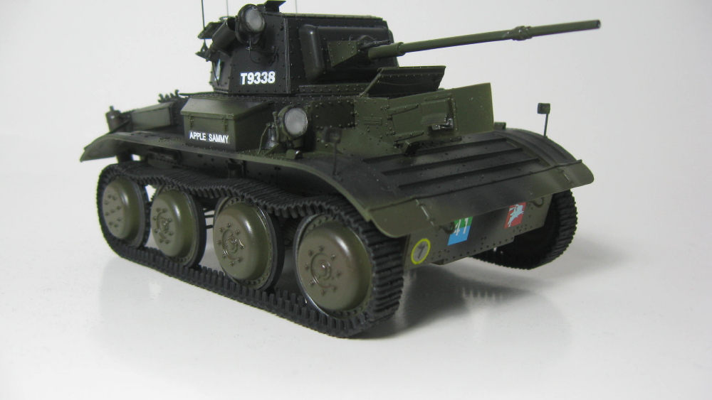 A17 Vickers Tetrarch MKI IMG_5982_6