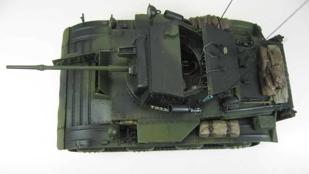 A17 Vickers Tetrarch MKI IMG_5989_13