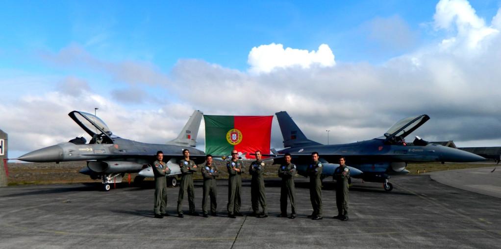 Forças Armadas Portuguesas/Portuguese Armed Forces - Page 5 7c02c368