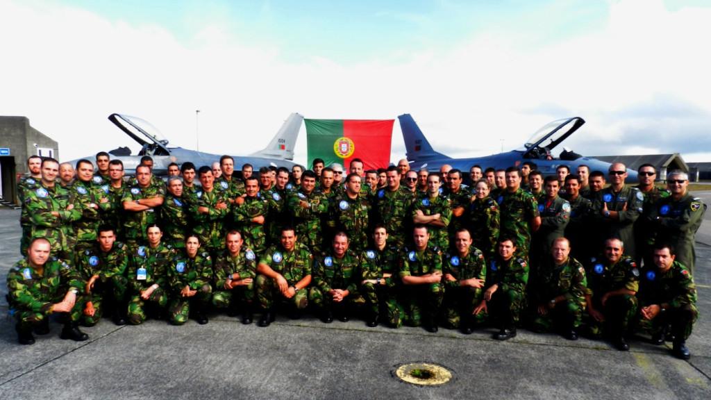 Forças Armadas Portuguesas/Portuguese Armed Forces - Page 5 B3186e2a