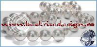Beatricedesign, Hobby, bijuterii unicat create manual !!!! BanerNou200
