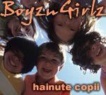 BoyznGirlz