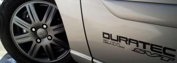 Volante do Focus cabe no Fiesta Rocam? IMG_20120806_135041-2