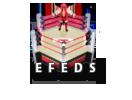 Efeds