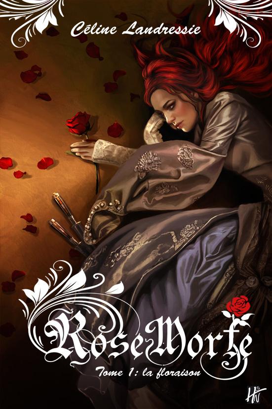 Carnet de lecture de LaMarquise Rose_Morte_zps8d77939b