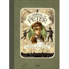 James M. Barrie (1860 - 1937), le père de Peter Pan Journaldepeter