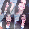 « julyanne lullaby kayne;  you look so classic, fantastic, when you're on that floor. Sel004b