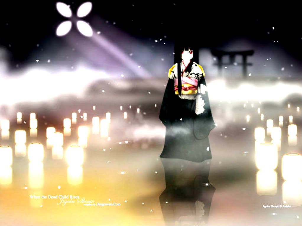 -Enma Ai- GirlfromHell10-1